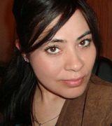 Gina Olivarez, Real Estate Pro in Watsonville, CA