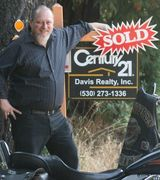 Jimmy Barbera, Agent in Grass Valley, CA
