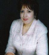 Jeanette Gonzalez, Agent in Downey, CA