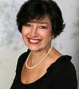 Rose Manni, Real Estate Agent in Lexington, MA