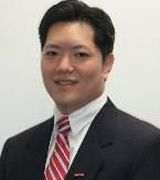 Joe Chen, Real Estate Pro in Torrance, CA