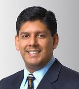 Oscar  Mora, Real Estate Pro in Mira Loma, CA