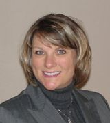 Kathy Lange, Agent in Green Bay, WI