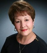 Patty Barron, Real Estate Pro in Denton, TX