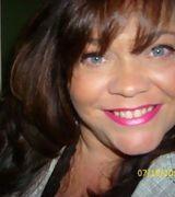 Sheila Webb, Agent in Woodstock, GA