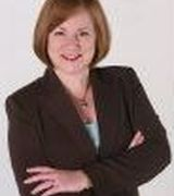 Brooke Bucci…, Real Estate Pro in Stamford, CT