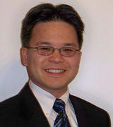 Rich Lee, Real Estate Pro in Lynn, MA