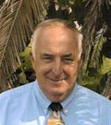 Robert Keller, Agent in Punta Gorda, FL