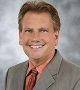 Harry  Joseph, Agent in Carlsbad, CA