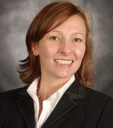 Patricia Tes…, Real Estate Pro in Stratford, CT