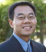 Andy Gan, Real Estate Agent in San Bruno, CA