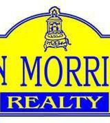 Win Morrison, Agent in Kingston, NY