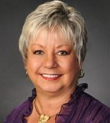 Beverly Bragiel, Agent in Naples, FL