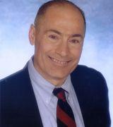 Lewis Bashoor, Agent in Washington, DC