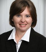 Lisa Wold, Agent in Minneapolis, MN