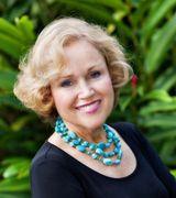 Annie Kwock, Agent in Honolulu, HI