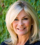 Kathryn Golden, Agent in Indian Wells, CA
