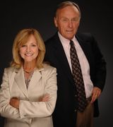 Craig & Mac…, Real Estate Pro in Haverford, PA