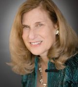 Diane Drewke, Real Estate Pro in Saratoga, CA
