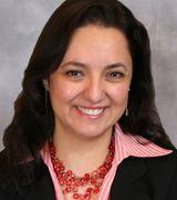 Connie Bernal, Agent in Oak Lawn, IL