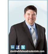 David Whiteh…, Real Estate Pro in Crown Point, IN