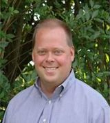 Christopher Rhinesmith, Agent in Chatham, MA