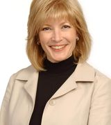 Laurie Huskey, Real Estate Agent in Lake Oswego, OR