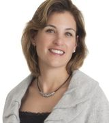 Brette Stern, Real Estate Agent in Cheshire, CT