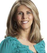 Gina Shumilla, Real Estate Pro in Hamden, CT