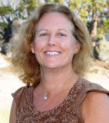 Alison Burke, Agent in Shaver Lake, CA