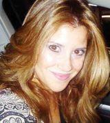 Gemma A. Trimarchi, P.A., Agent in Miami, FL