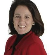 Loretta Sevas, Real Estate Pro in Wallingford, CT