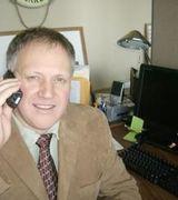 Mike Karsten, Real Estate Pro in Bonney Lake, WA