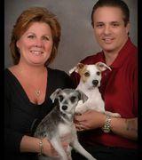 Donna & Don…, Real Estate Pro in Dandridge, TN
