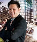 Paul Hwang, Real Estate Agent in San francisco, CA