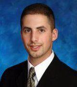 Eddie Alahwal, Real Estate Pro in MIllbrae, CA