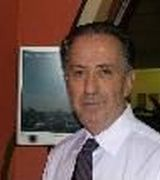 Larry Hershm…, Real Estate Pro in Hollywood Beach, FL