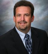 Gary Price, Agent in Omaha, NE