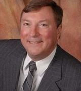Tom Jordan, Agent in Madison, WI