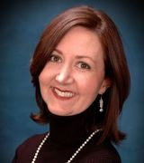 Angie Koss, Agent in Louisville, KY