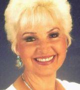 Carol Dole, Real Estate Pro in Prescott, AZ