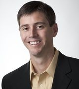 Patrick Waldron, Agent in Lakewood, CO