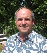 Brian Dauk, Real Estate Agent in Costa Mesa, CA