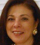 Lubna Sheikh, Agent in Fremont, CA
