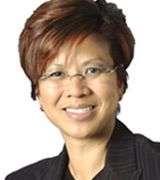 Carmen Miranda, Diamond Certified, Real Estate Agent in Burlingame, CA