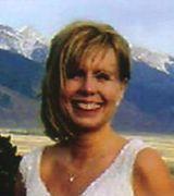 Barbara Pear…, Real Estate Pro in Salida, CO