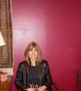 Christine Da…, Real Estate Pro in Boulder, CO