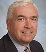 Alan Oliver, Agent in West Chester, PA