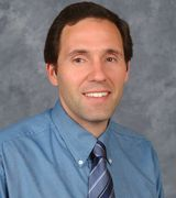 David Dellert, Agent in Greentown, PA