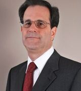 Stanley Zerden, Agent in Baltimore, MD